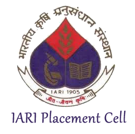 IARI Placement Cell